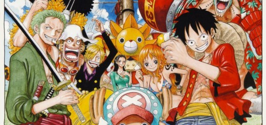 onepiececouverture