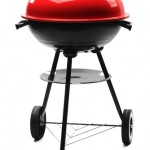 Comment entretenir son barbecue ?