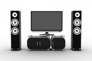 Comment installer un système Home cinema ?