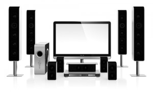 Comment choisir son Home cinema ?