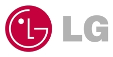 Audio Home Cinema LG