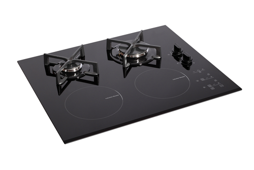 Comment choisir table de cuisson - Choisir table induction ...