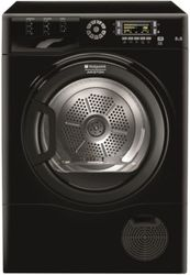 Hotpoint-Ariston FTCD 87B 6K