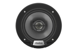 Clarion SRG 1323R