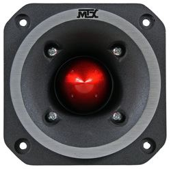comparatif prix MTX Audio RTX4BT
