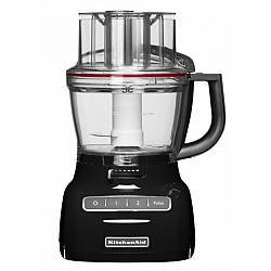 comparatif prix KitchenAid 5KFP1335EER