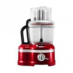 KitchenAid 5KFP1644ECA
