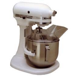 KitchenAid 5KPM5EER