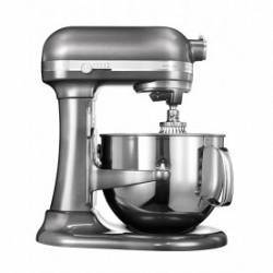 comparatif prix KitchenAid 5KSM7580XE