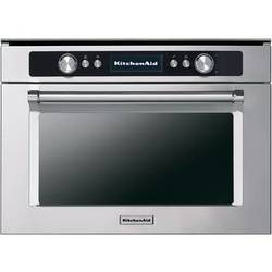 KitchenAid Koqcx 45600