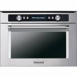 KitchenAid Koscx 45600