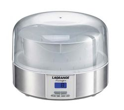 Lagrange 449001 Fromagere