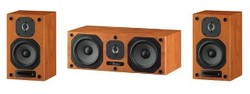 Focal PACK 700