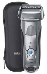 Braun Series 7 - 7893