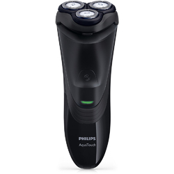 Philips AT 751 Aquatouch