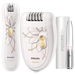 Philips HP 6540/00
