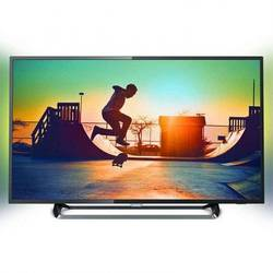 Philips TV LED - TV LED  65PUS6262 4K UH
