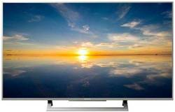Sony KD 43XE8077SAEP