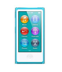 comparatif prix Apple iPod NANO (7.GEN.)