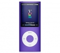 Apple iPod NANO (4.GEN.)