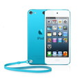 Apple iPod Touch ( 5.GEN )MD717