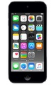 Apple IPOD TOUCH 16GB SPACE