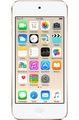 Apple IPOD TOUCH VI 32Go