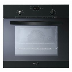 Whirlpool akp 264 nb comparatif prix meilleures offres - Four catalyse whirlpool akp 264 ...