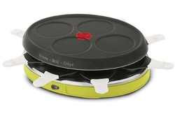 comparatif prix Tefal RE138012 COLORMANIA