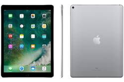 comparatif prix Apple IPAD PRO 12 9  WIFI 64