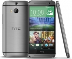 comparatif prix HTC One M8 (16Go)