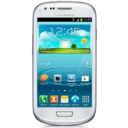comparatif prix Samsung Galaxy S3 mini (8Go)