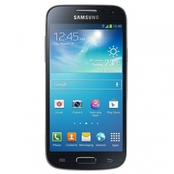 comparatif prix Samsung Galaxy S4 mini (8Go)