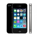 Apple IPhone 4S (16Go)