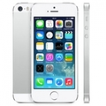 Apple iPhone 5s (16Go)