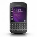 Blackberry Q10 (16Go)
