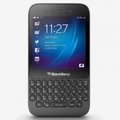 Blackberry Q5 (8Go)