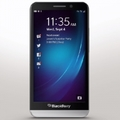 Blackberry Z30 (16Go)