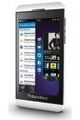 Blackberry Z10 (16Go)