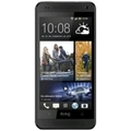 HTC One mini (16Go)