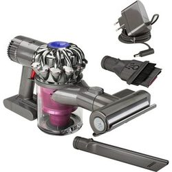 comparatif entre dyson dc43h et dyson v6 trigger plus. Black Bedroom Furniture Sets. Home Design Ideas