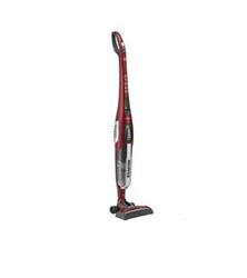 Hoover ATN 264 R