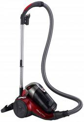 Hoover RC 81 RC 25