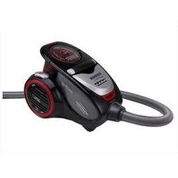 Hoover Xp 81 xp 15011
