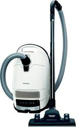 Miele Complete C3 Silence Ecoline PLUS