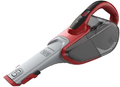 Black&Decker DVJ315J