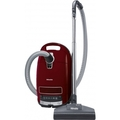 Miele Complete C3 CAT & DOG Powerline SGEE0