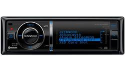 Kenwood Kenwood KDC-BT92SD