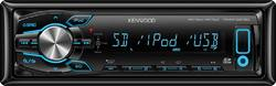 comparatif prix Kenwood KMM-361SD