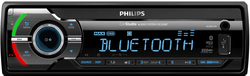 Philips CE 235 BT